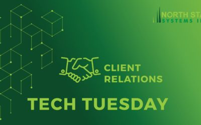 Tech Tuesday: Tattle Systems client support helps you mind your business