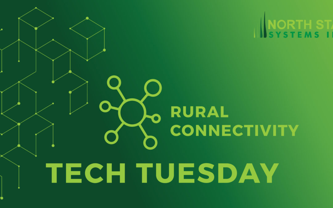 Challenges of Rural Wireless Connectivity