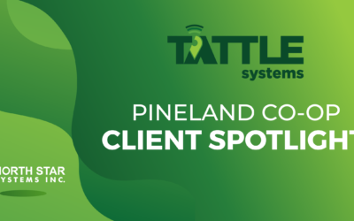 North Star Systems Client Spotlight: Pineland Co-op