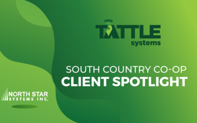 North Star Systems Client Spotlight: South Country Co-op