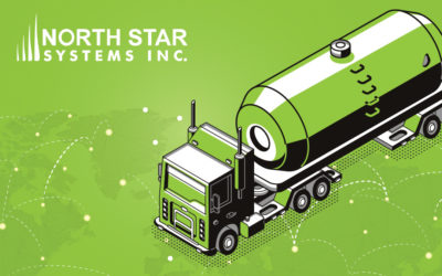 North Star Systems Expands with Alberta Acquisition